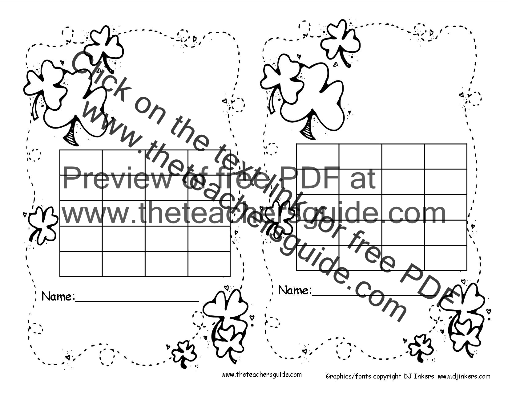 graphic regarding Free Printable Incentive Charts known as No cost Printable Profit and Incentive Charts