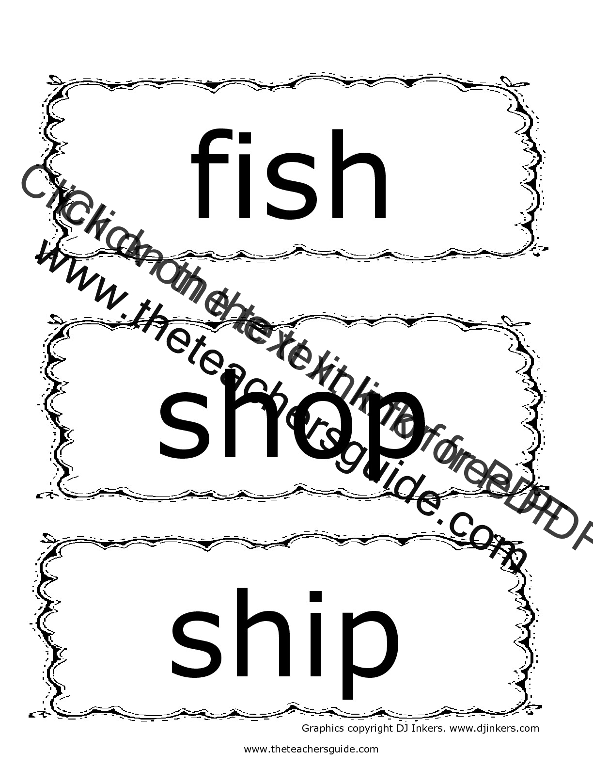 worksheet First Grade Words wonders first grade unit two week four printouts spelling words cards