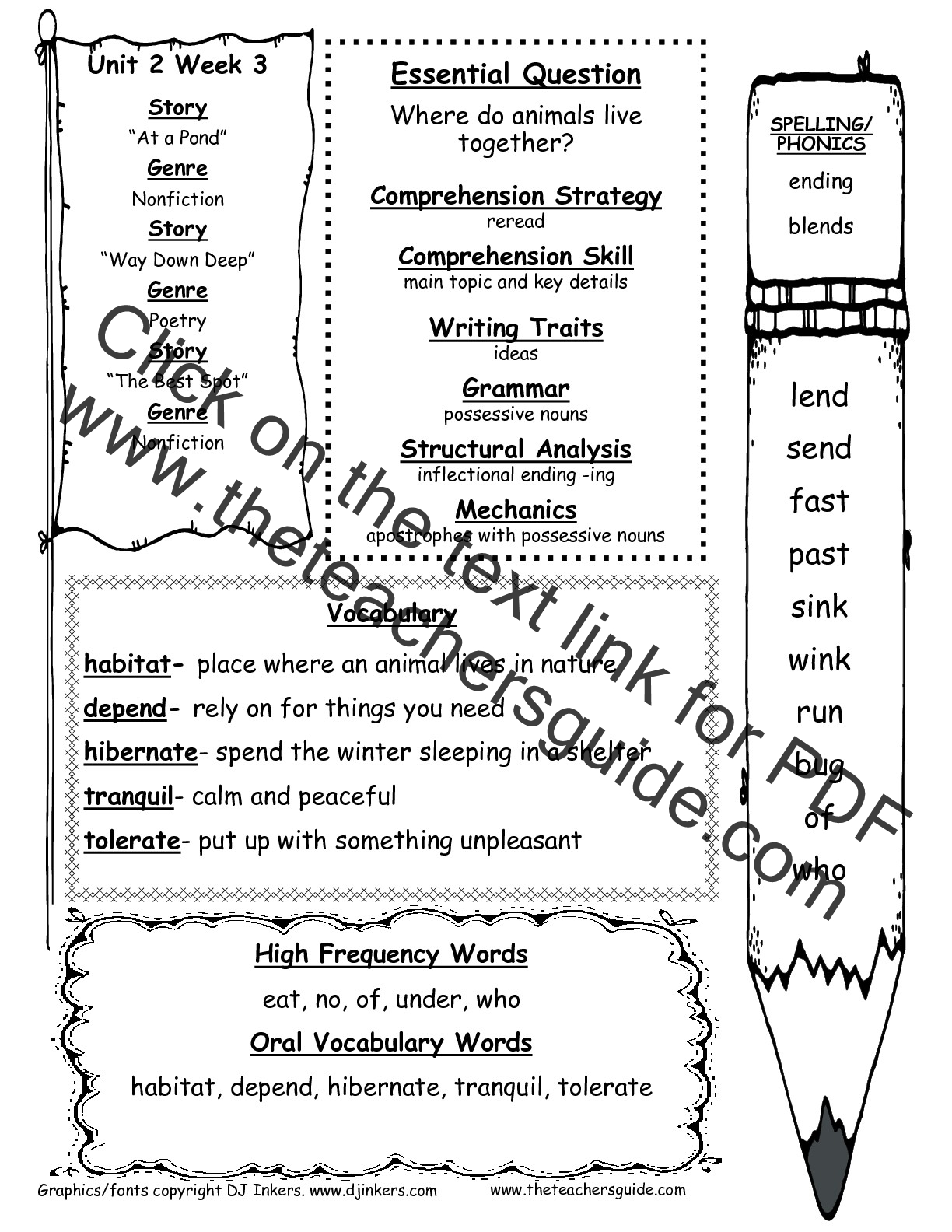 week three worksheet Week three worksheet cody mulock psy 340 october 27, 2014 teralyn sell week three worksheet 1 describe why humans have a blind spot: a humans have a blind spot because the spot that the.