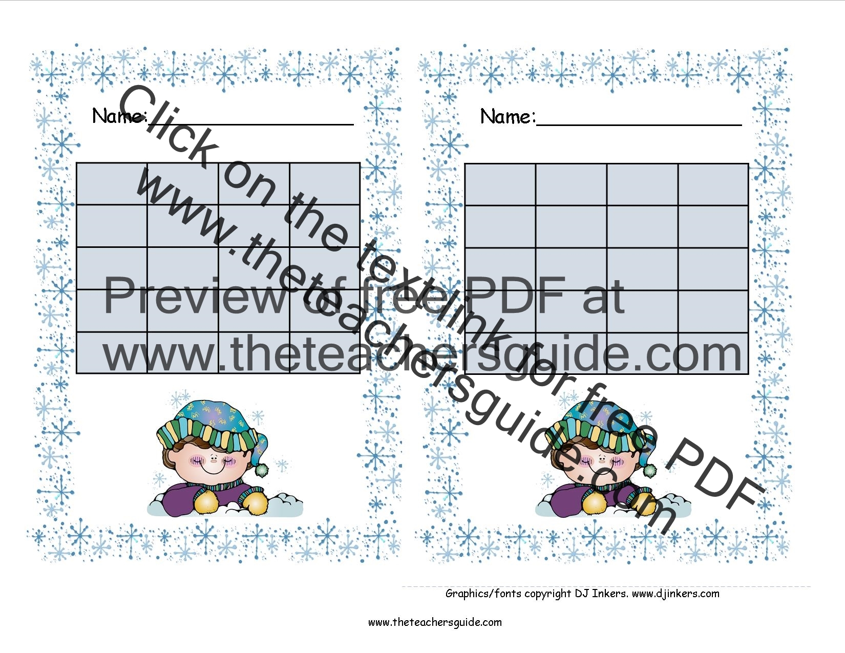 This is a graphic of Bright Free Printable Incentive Charts