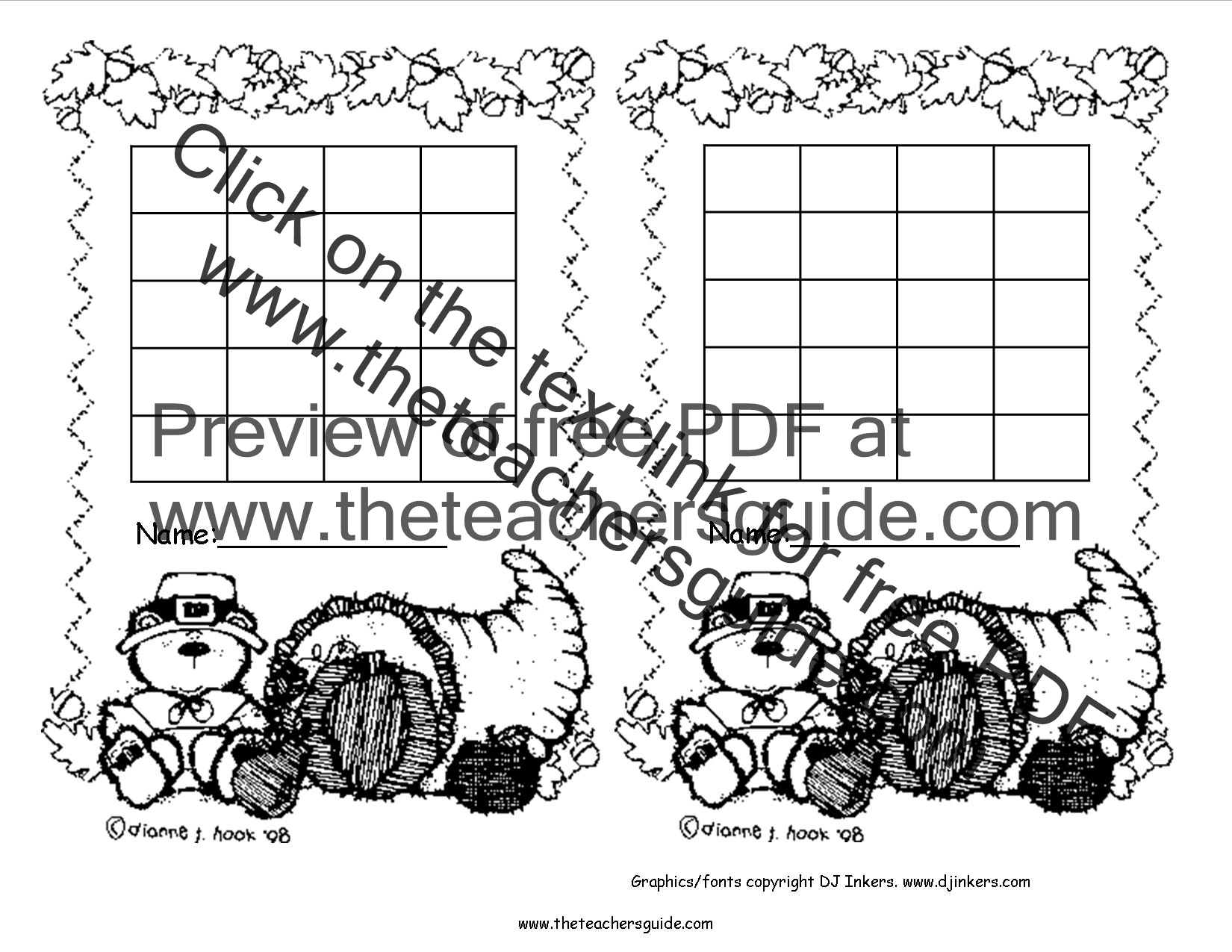 Colouring in reward charts - Scholastic Homework Incentive Chart Tf Acn Latitudes