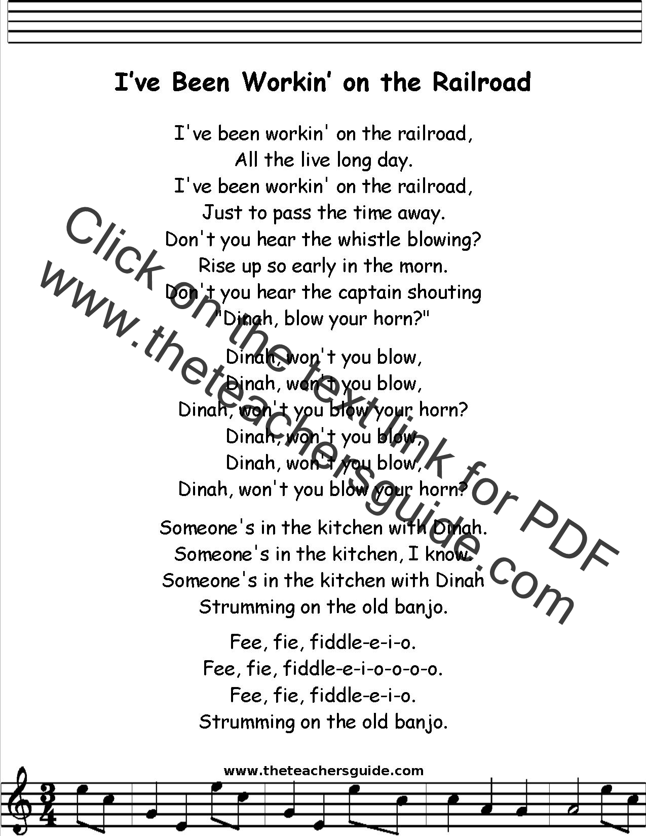 working with children check pdf