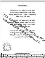 the art of writing great lyrics pdf