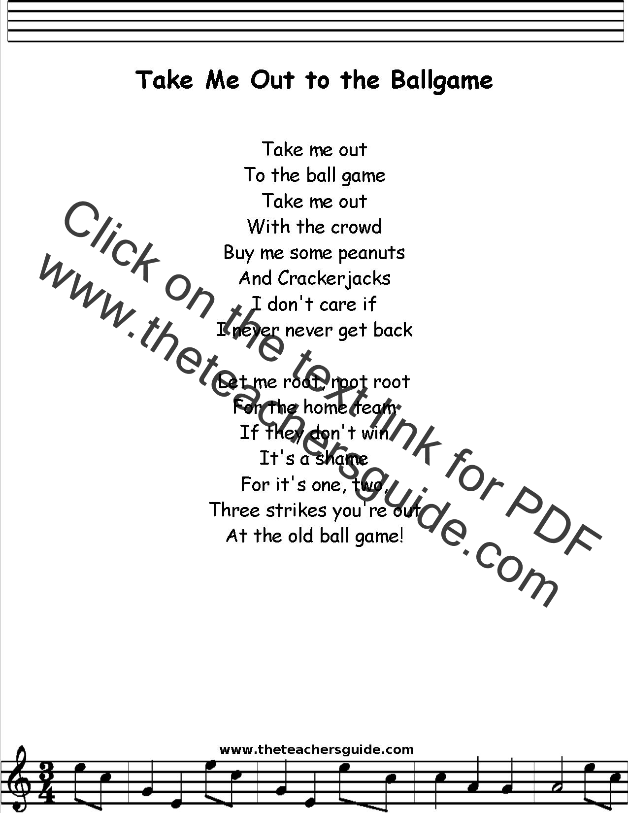 Dovey Magnum - Bawl Out lyrics - YouTube