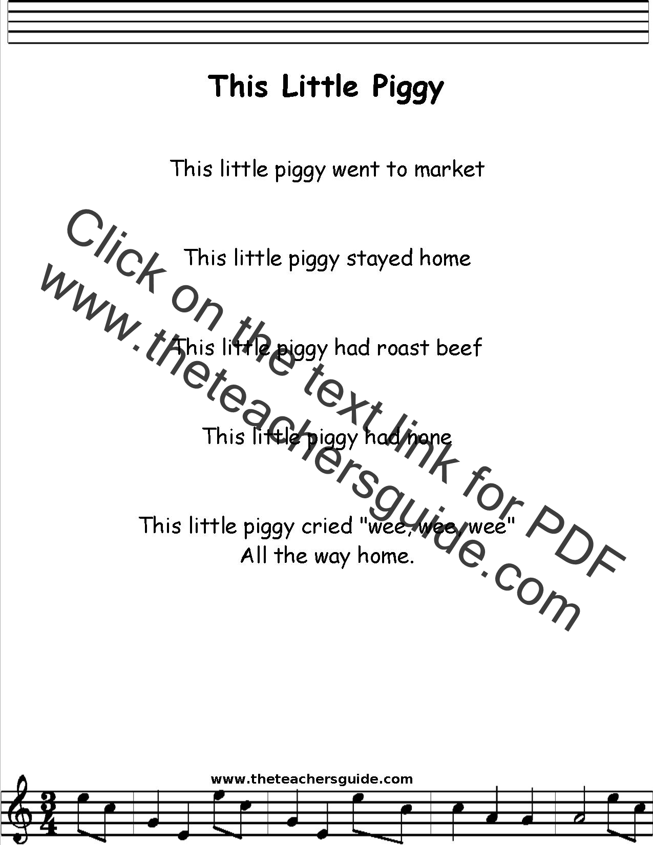 Market Math Worksheets Free Liry Download And Market
