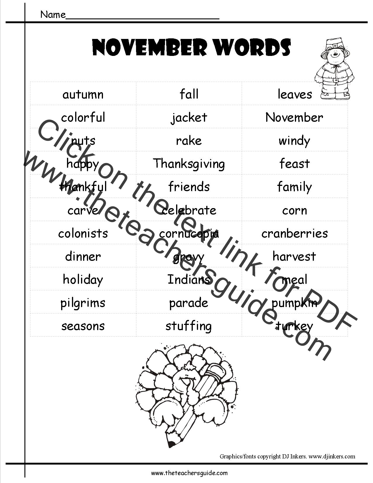 Spanish Word Coloring Pages In Numbers Archives Mente Beta Most Bible