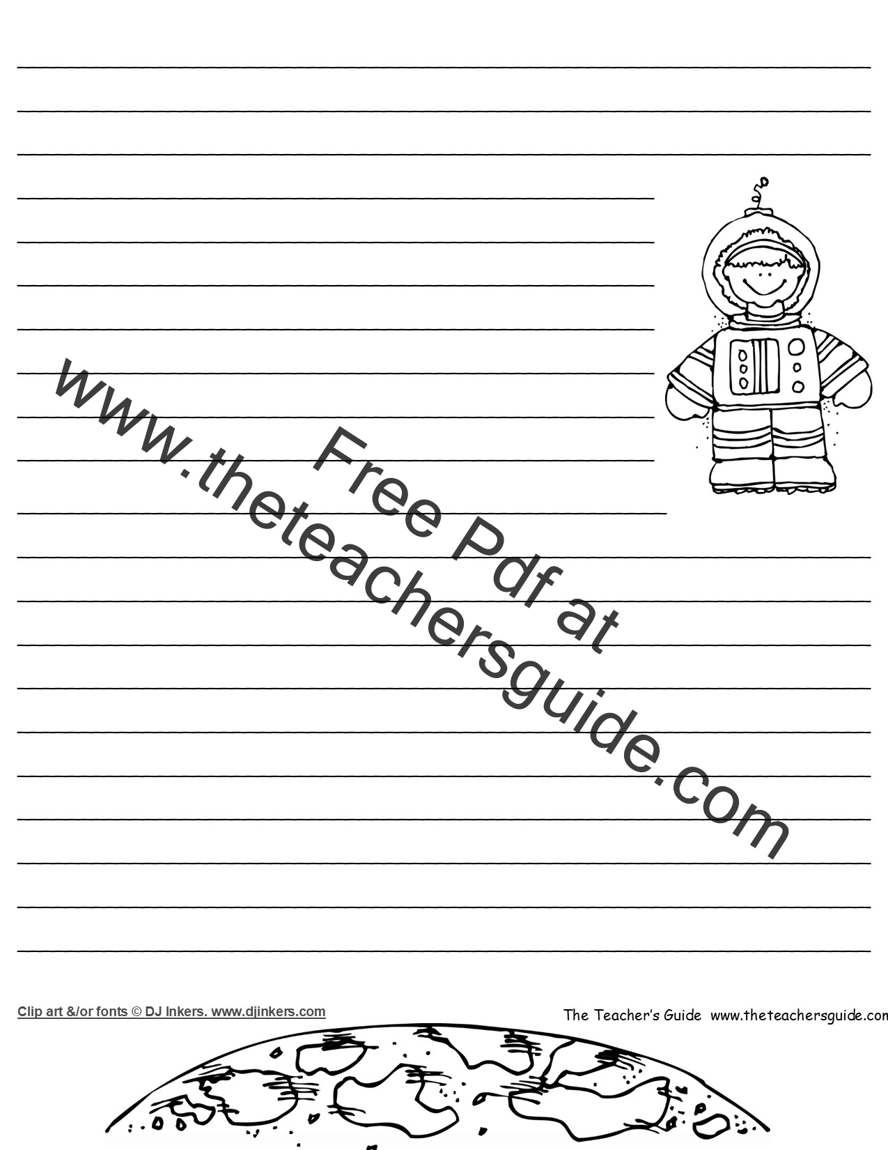 Printables 6th Grade Science Worksheets sixth grade science worksheets abitlikethis printouts