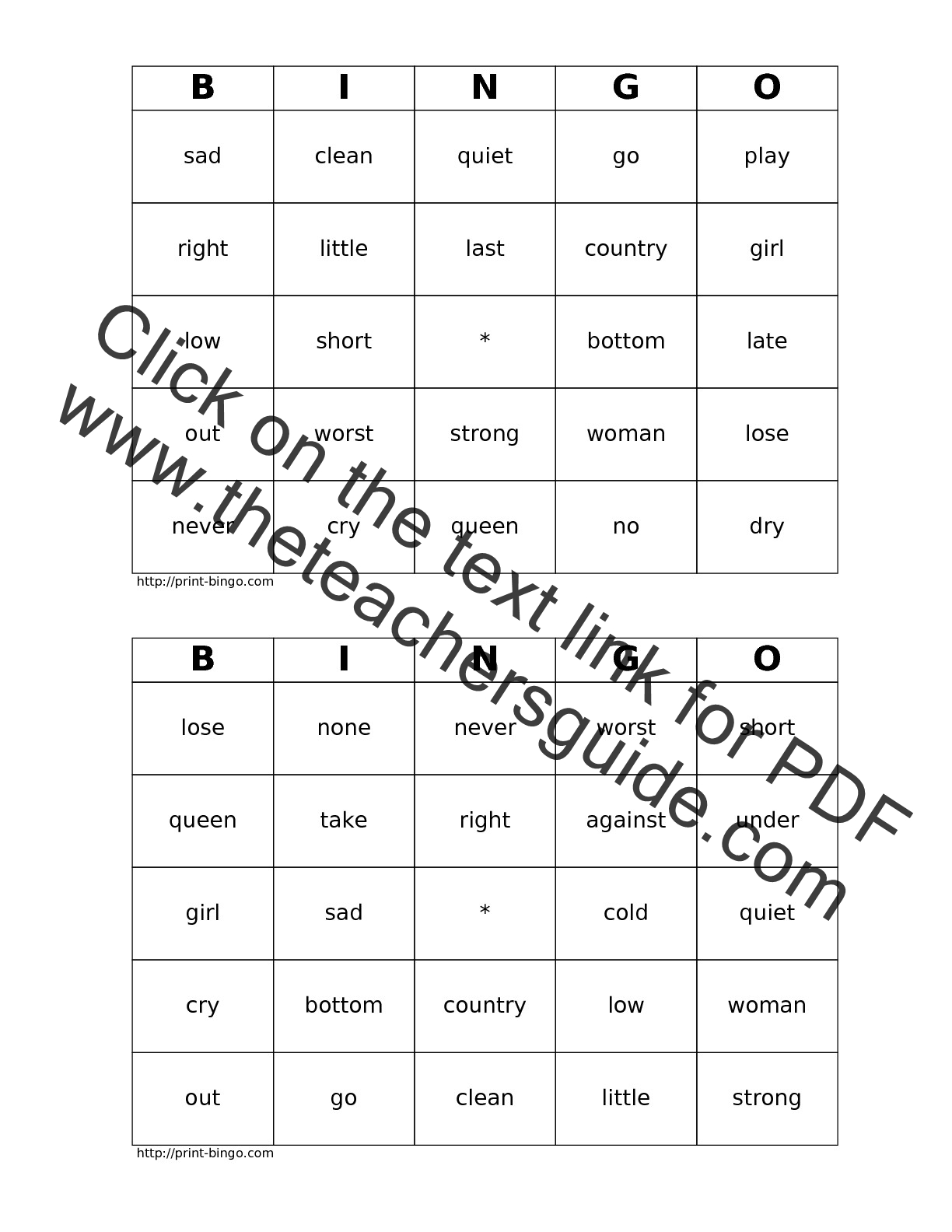 synonyms antonyms High quality printable synonyms and antonyms worksheets great for use in school or at home we hope you find them useful.