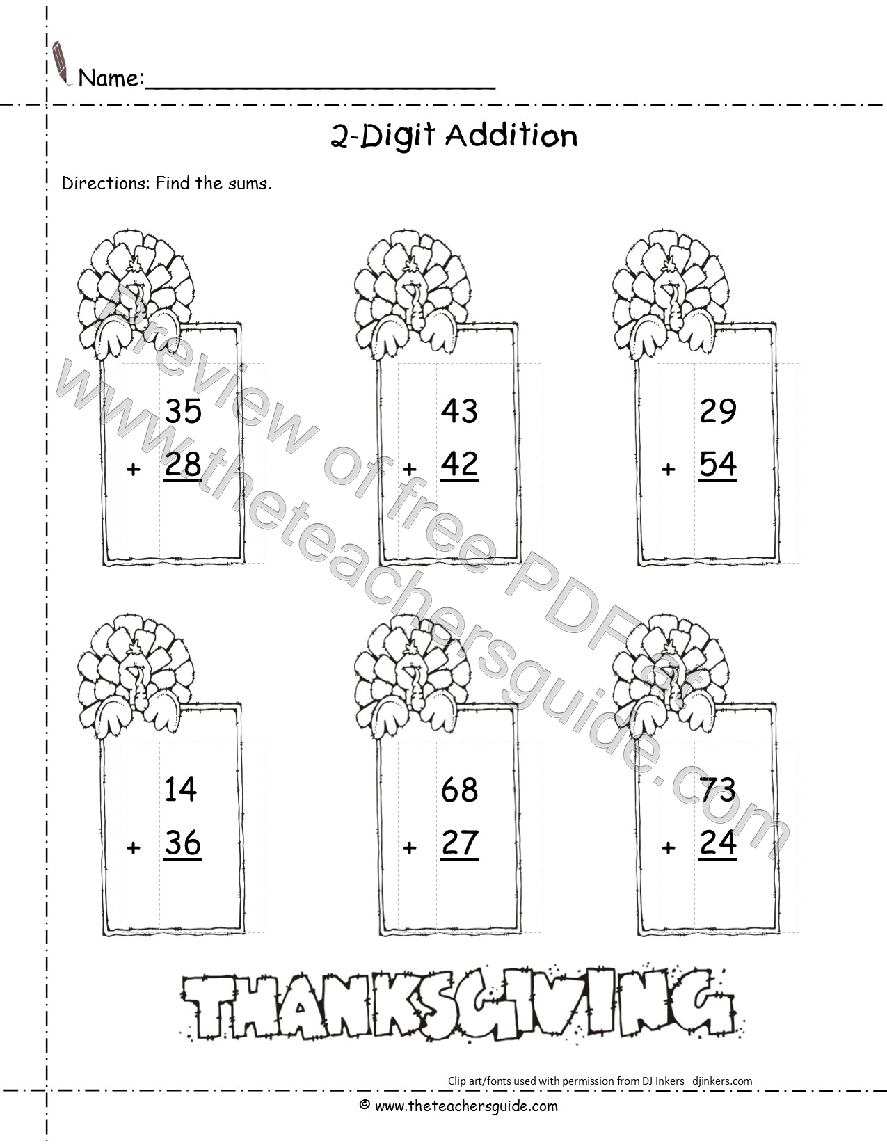 thanksgiving lesson plans themes printouts crafts. Black Bedroom Furniture Sets. Home Design Ideas