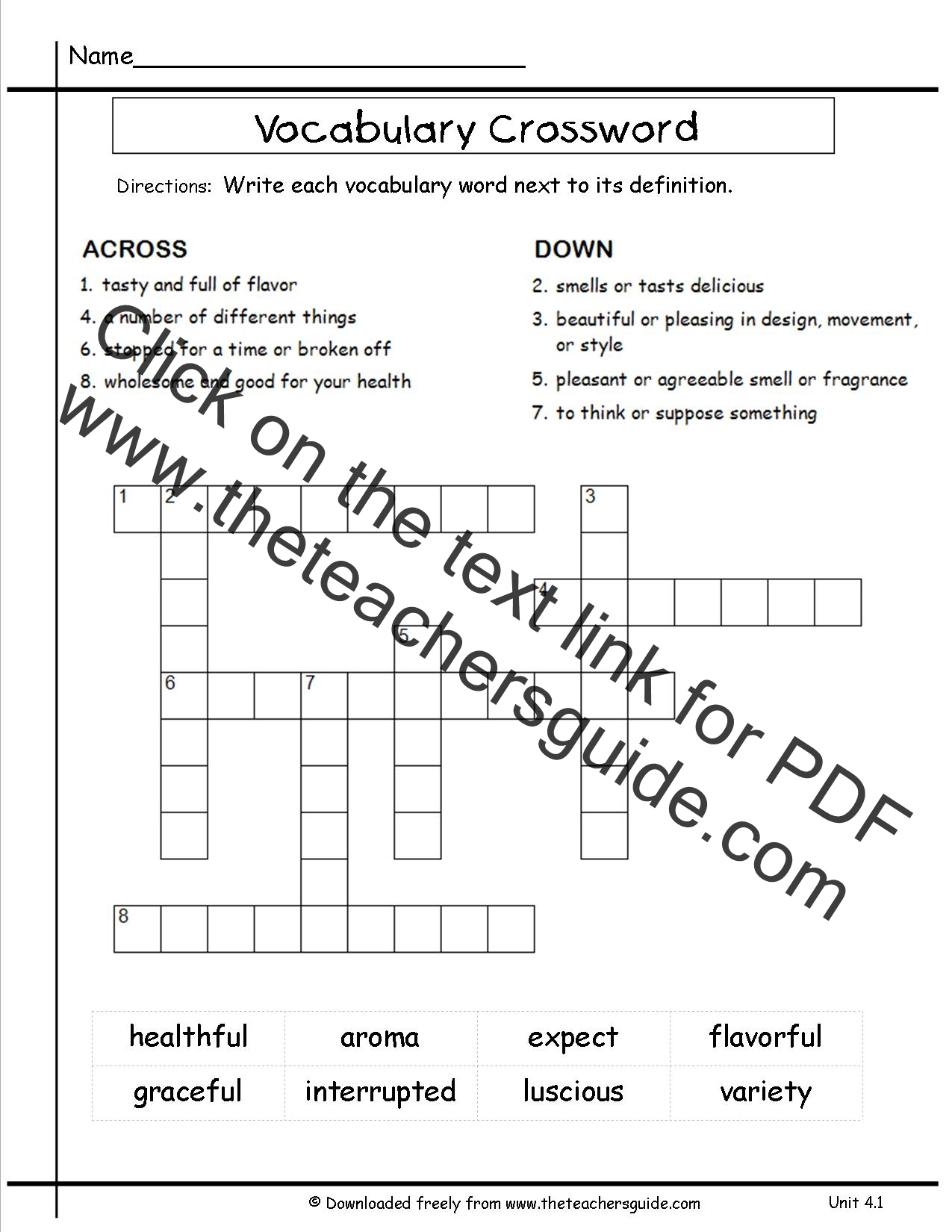 Grade Spelling Worksheets Along With 2nd Grade Word Search Printable ...