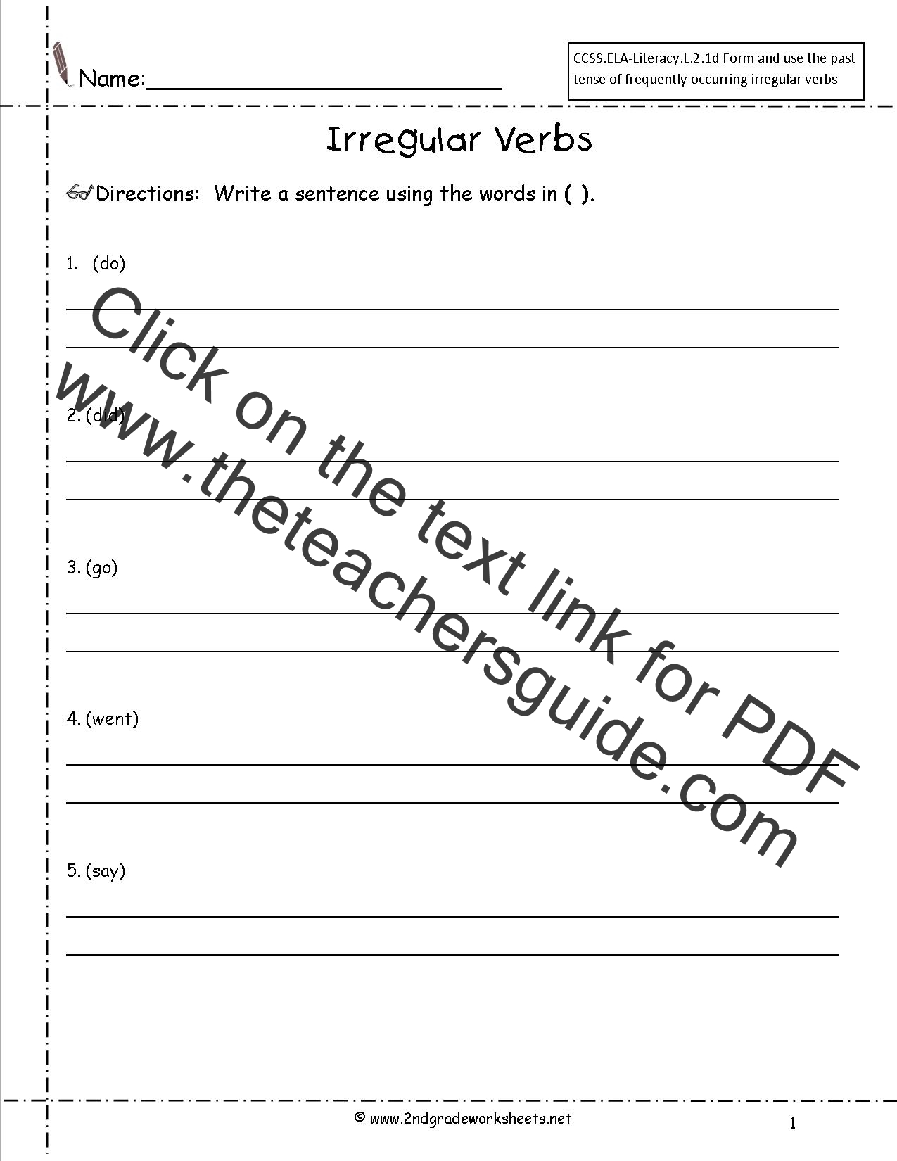 worksheet week 3 Week 4 worksheets - showing all 8 printables worksheets are spelling words grade 3 week 4, week 4 day 1 write the missing write the numbers, chem 115 pogil work.