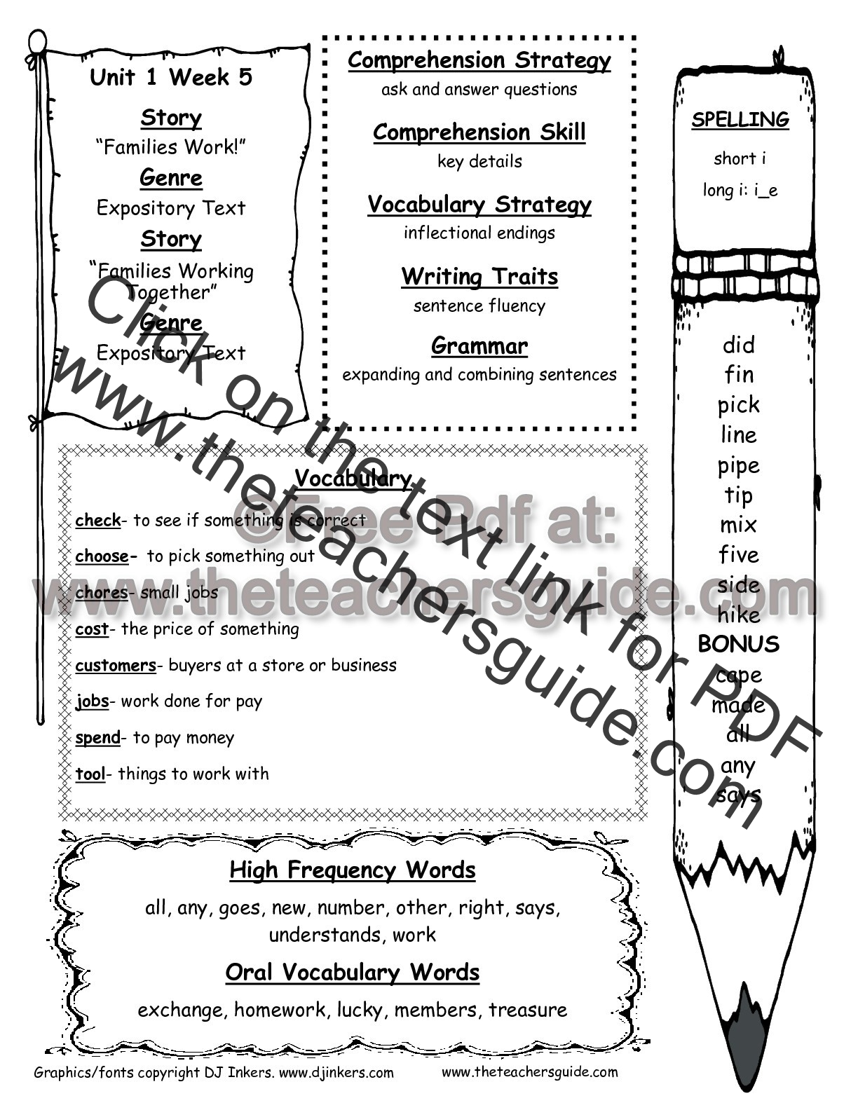 Uncategorized 2nd Grade Reading Comprehension Worksheet mcgraw hill wonders second grade resources and printouts reading 2nd grade