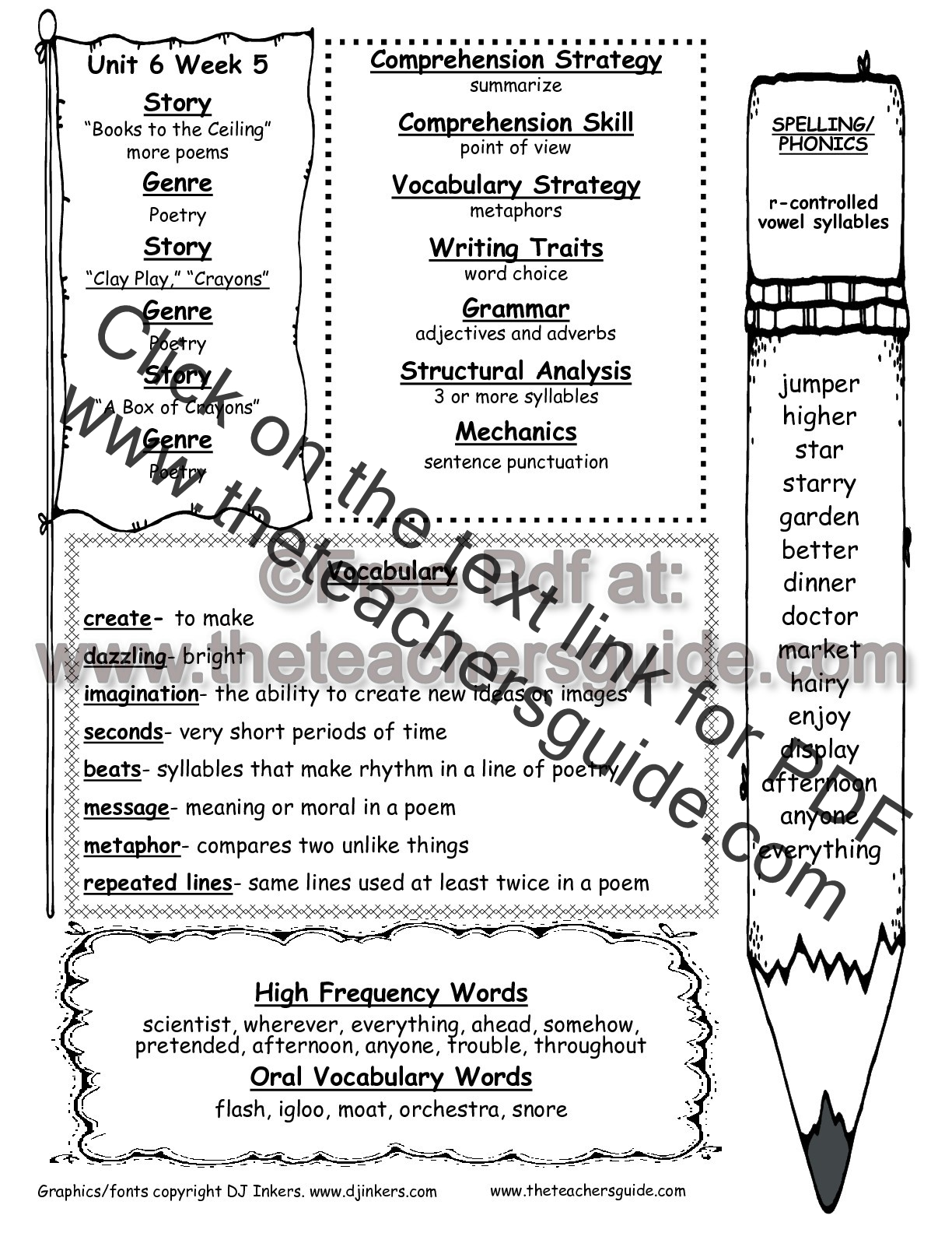 Worksheets Mcgraw Hill Worksheets worksheet mcgraw hill worksheets mytourvn study site wonders second grade unit six week five printouts weeky outline