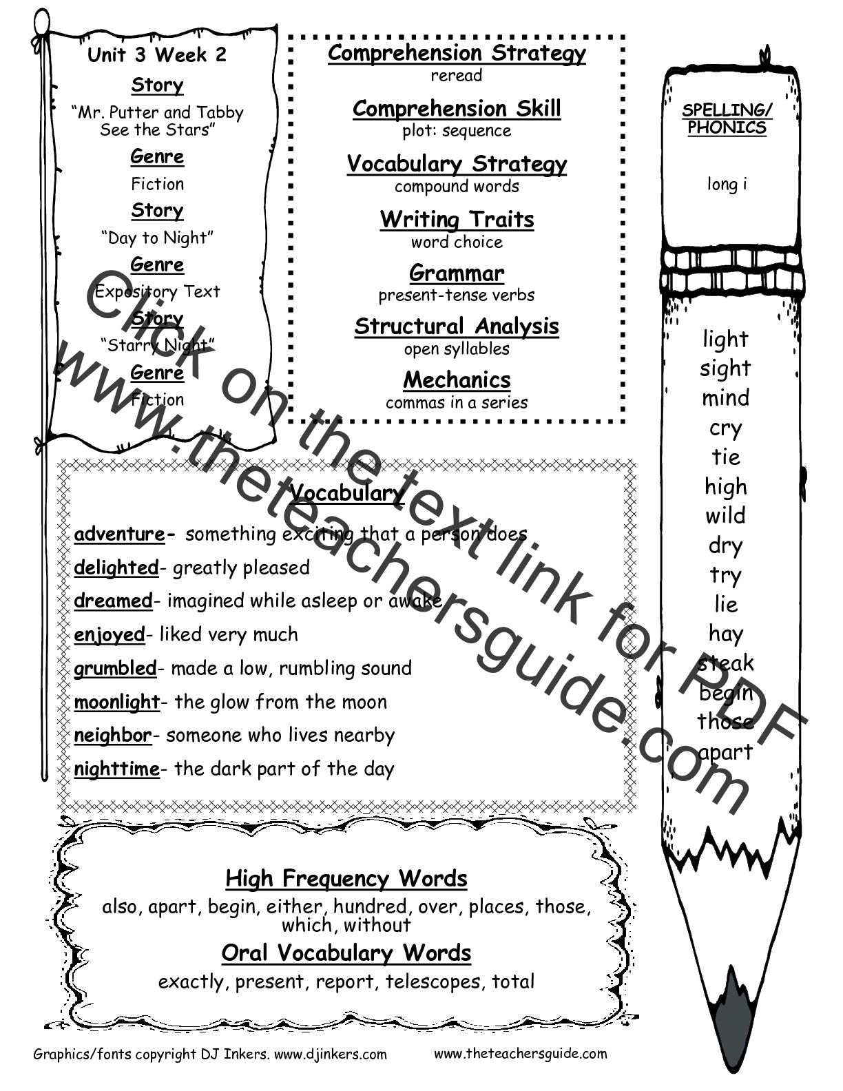 About worksheets on pinterest tenses found 1000 ideas linking action