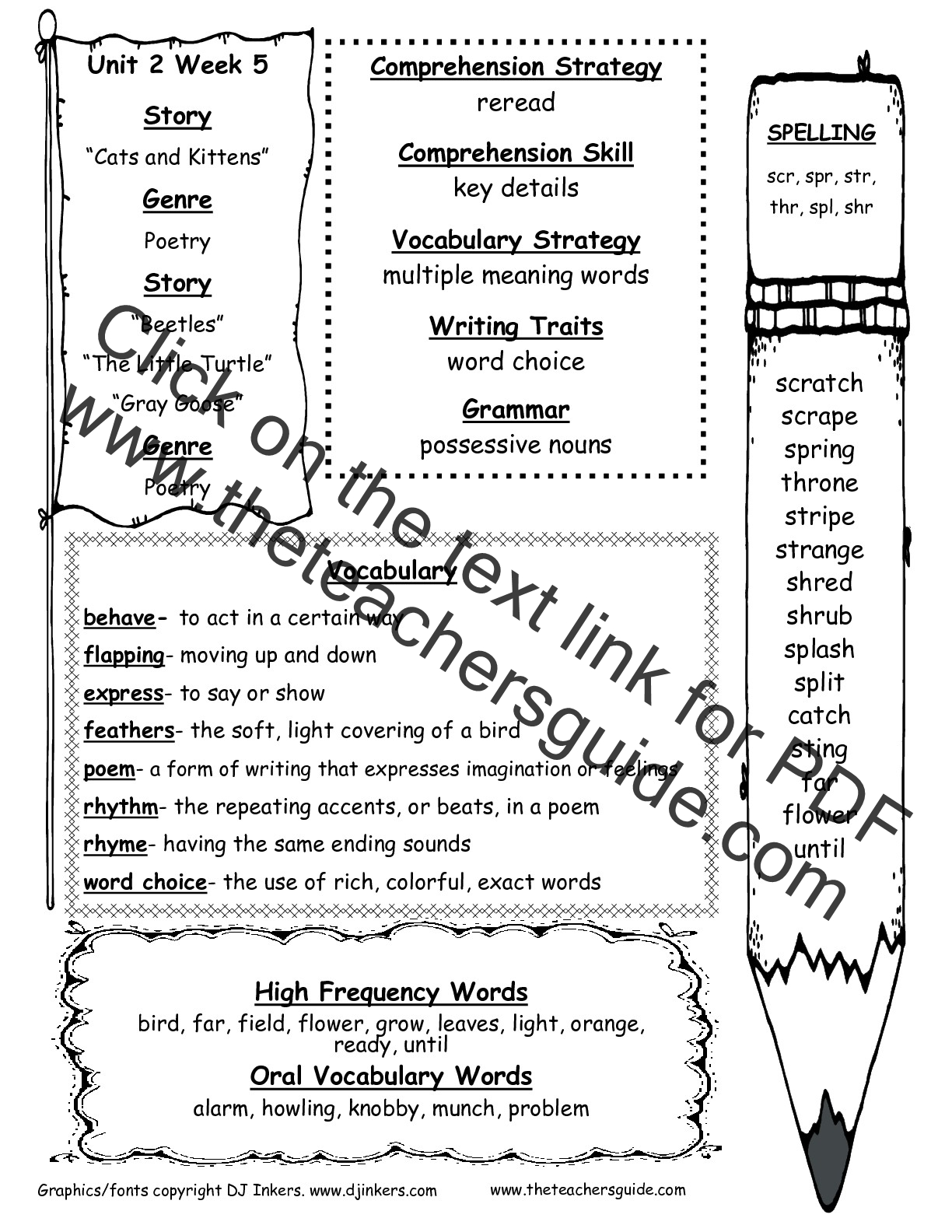 math worksheet : multiple meaning words worksheets for 2nd graders  worksheets on  : Worksheets On Multiple Meaning Words