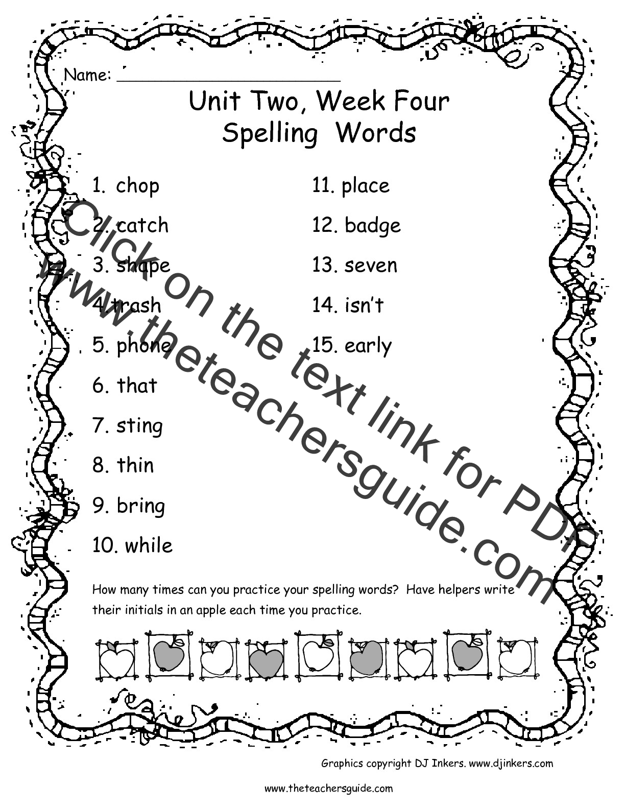 math worksheet : wonders second grade unit two week four printouts : Multiple Meaning Words Worksheets 3rd Grade