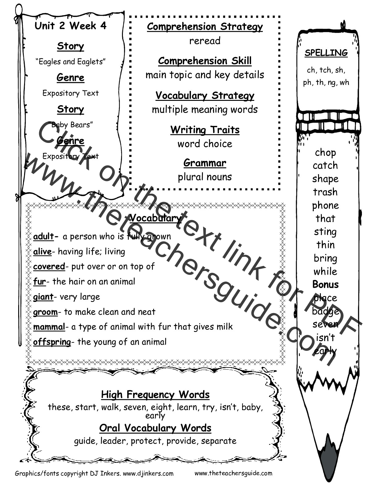 Uncategorized Multiple Meaning Words Worksheet multiple meaning words worksheets 3rd grade termolak teaching lawteched
