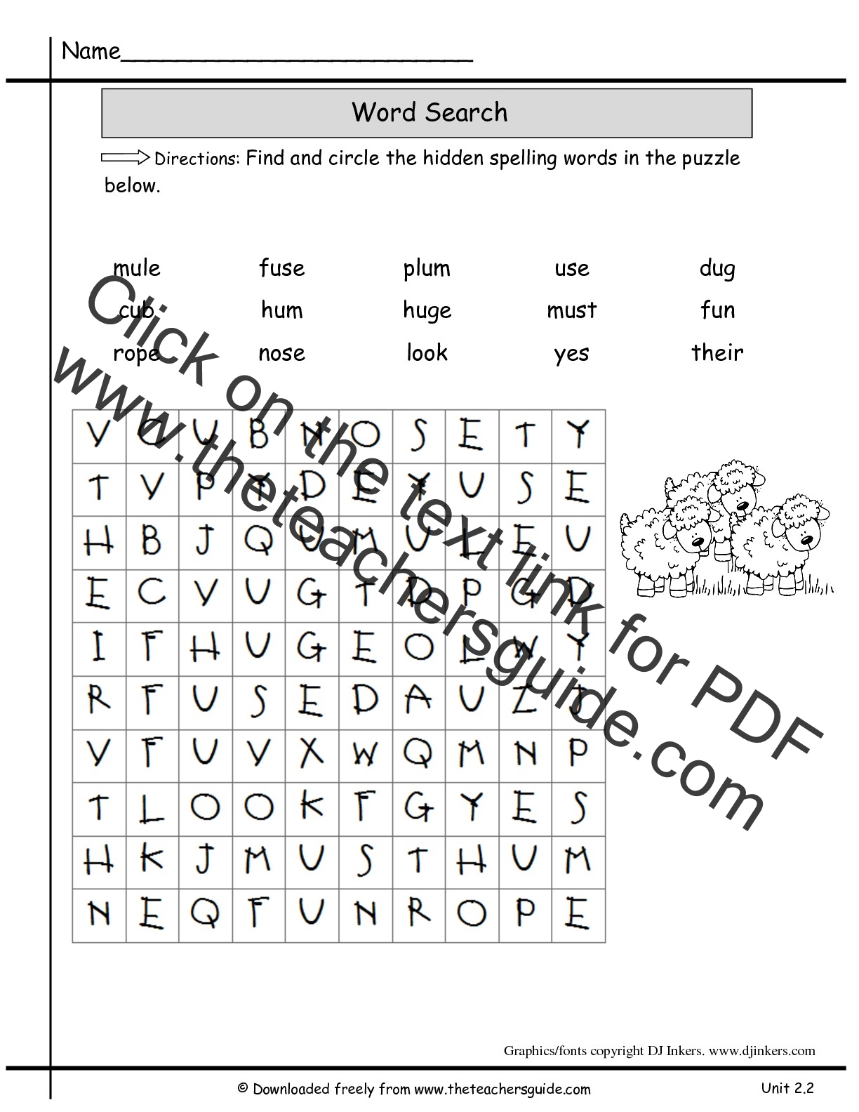 Printables Printable Worksheets For 2nd Graders worksheet worksheets for 2nd graders kerriwaller printables second grade language learning fun people puzzler
