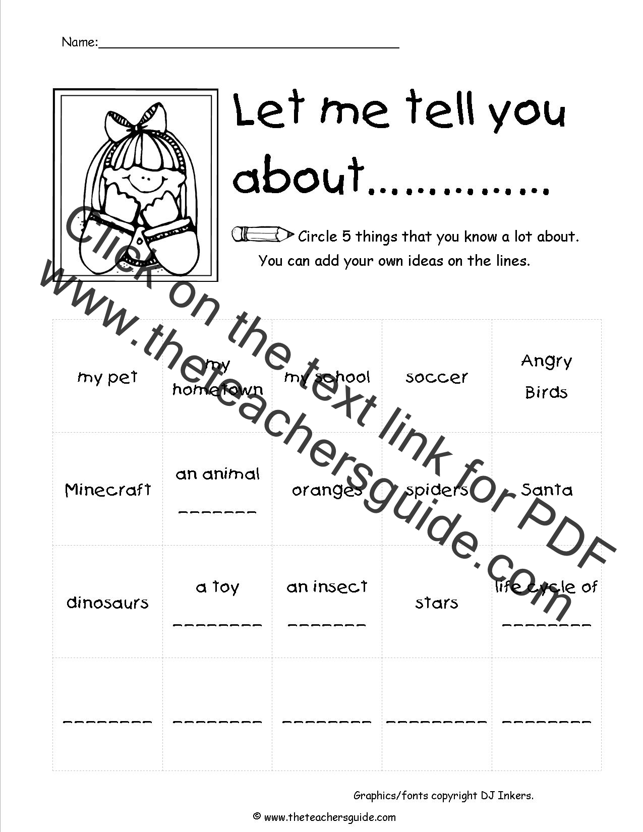 informative writing lesson plans themes printouts crafts informative writing ideas worksheet
