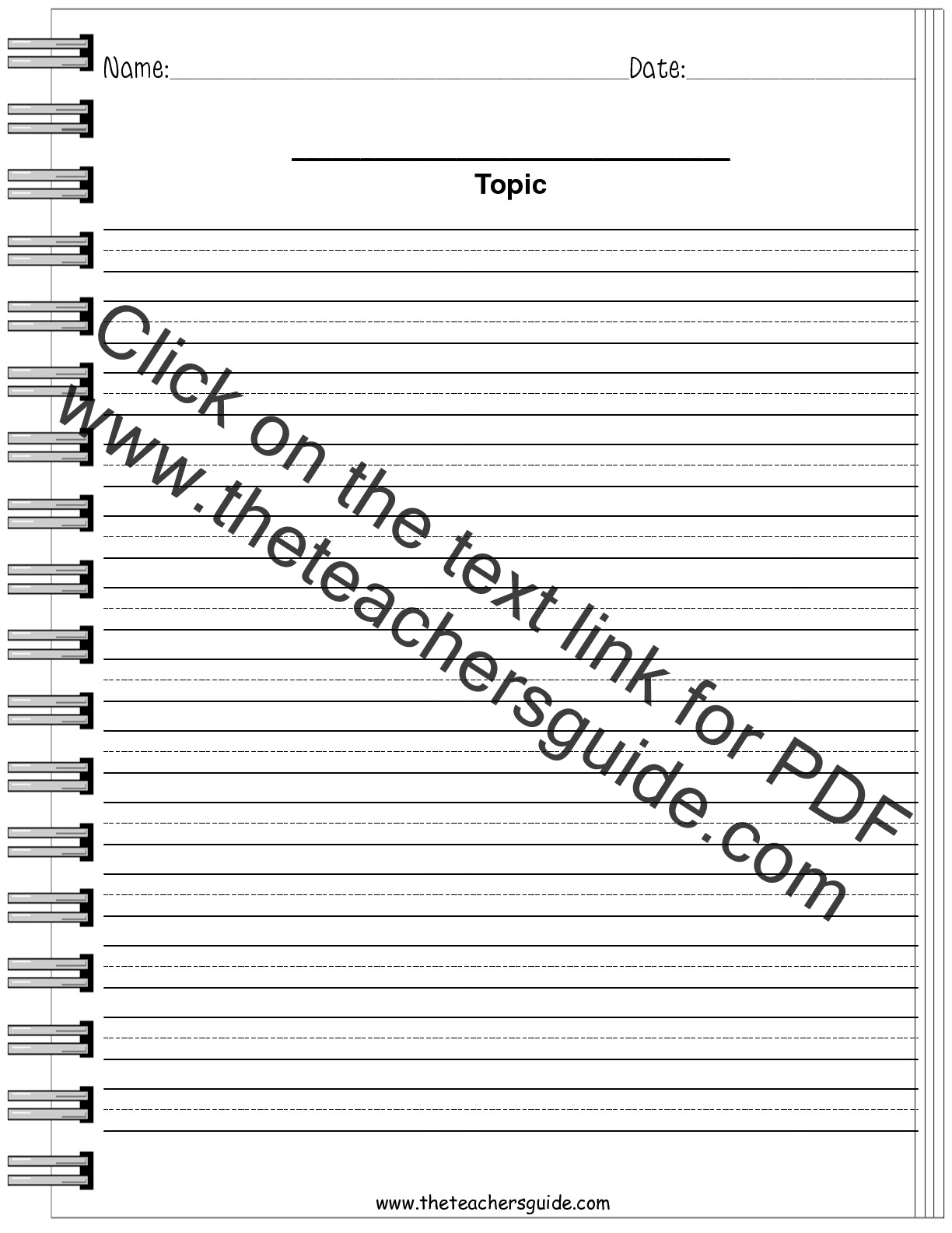 worksheet Writing Prompts Worksheets writing prompt worksheets from the teachers guide topic paper worksheet